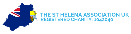 The St Helena Association UK